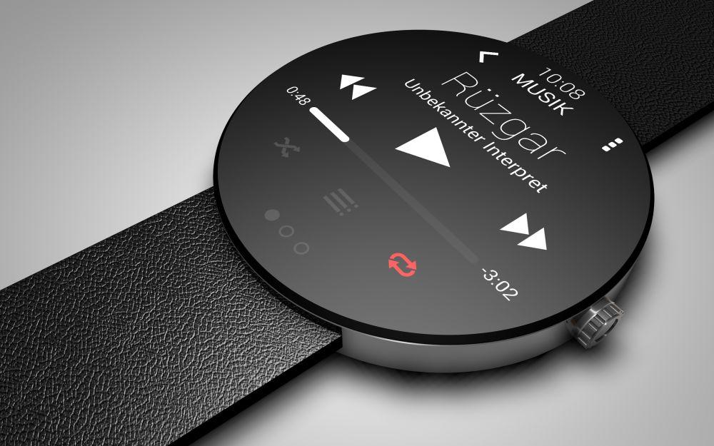 HTC pisa fuerte con su nuevo smartwatch