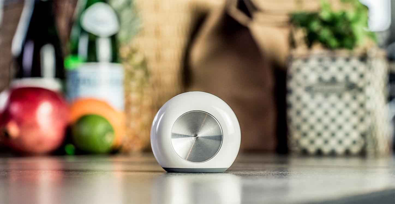 Hiku Labs facilitará las compras por internet