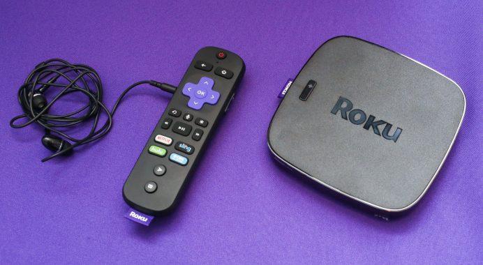 Roku compite mano a mano con Chromecast