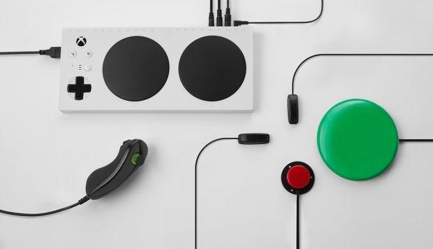 Jugadores de PC ya podrán acceder a Xbox