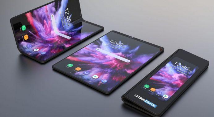 Los smartphones más baratos que veremos en 2019