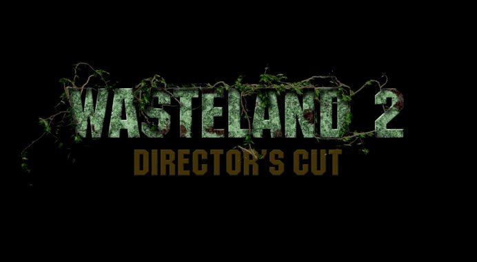 Wasteland 2 sigue vigente dentro de los videojuegos