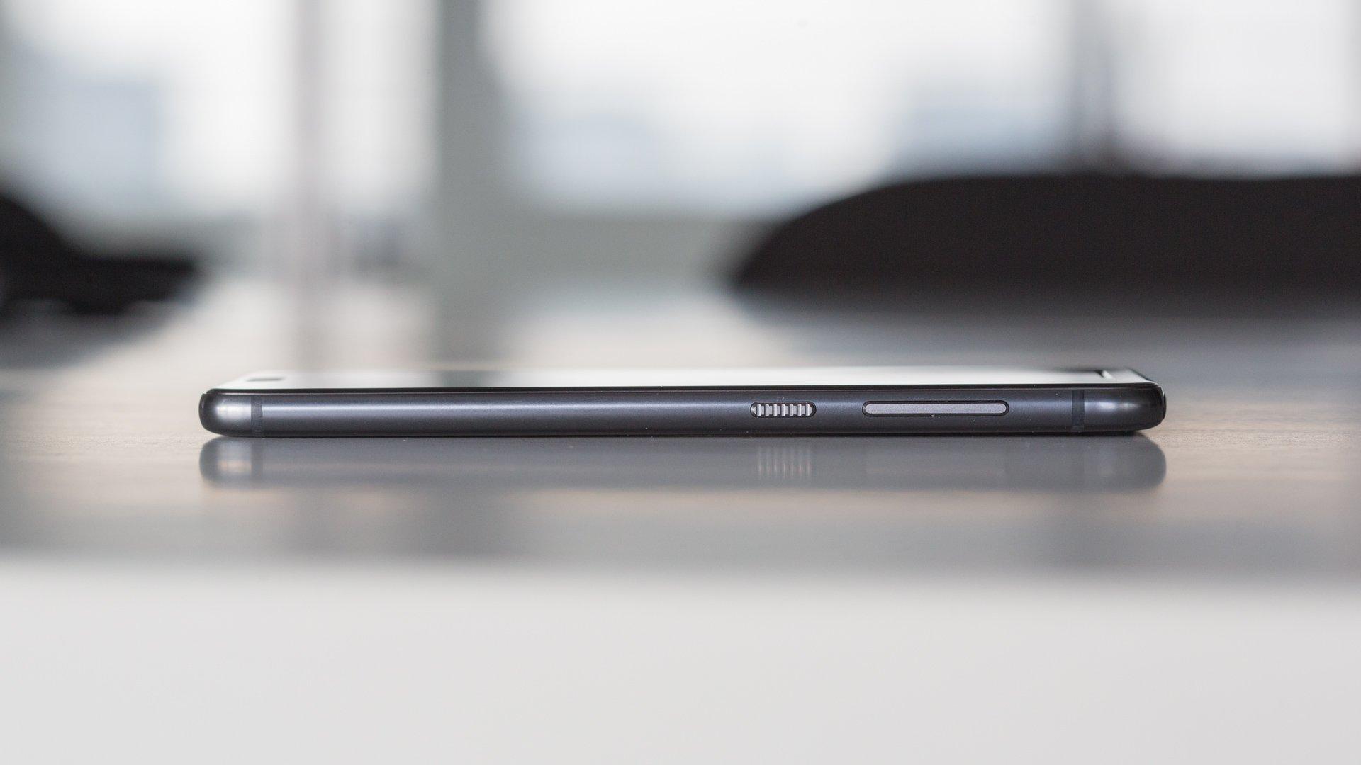 One A9 es el nuevo celular de  HTC
