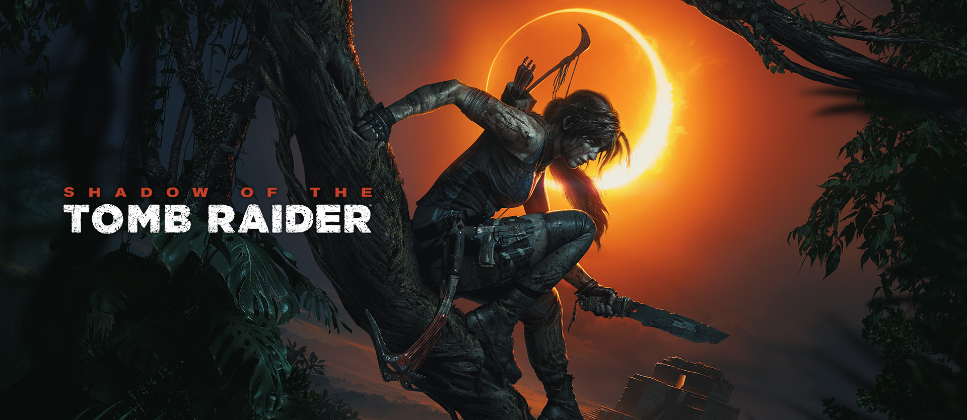 ¿Crystal Dynamics intenta sepultar a Tomb Raider?