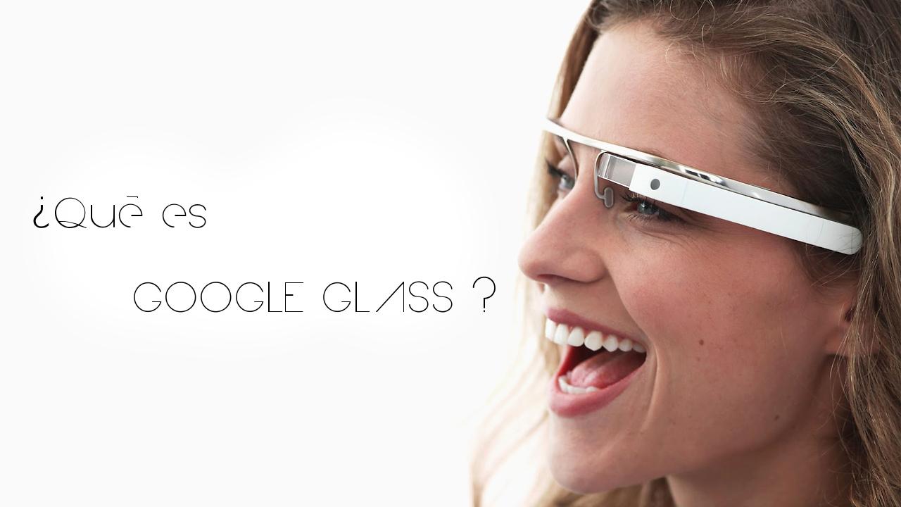 Google Glass lanza su nueva actualización