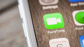 Nuevas aplicaciones para comunicarnos