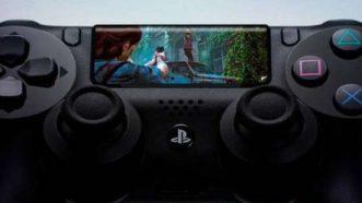 Sony va por todo con el nuevo PlayStation
