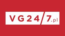 VG247 se presenta en la convención E3 2019