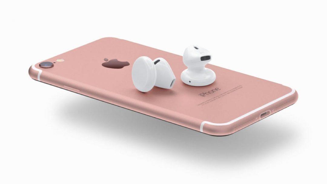 Encuentra los mejores auriculares Bluetooth