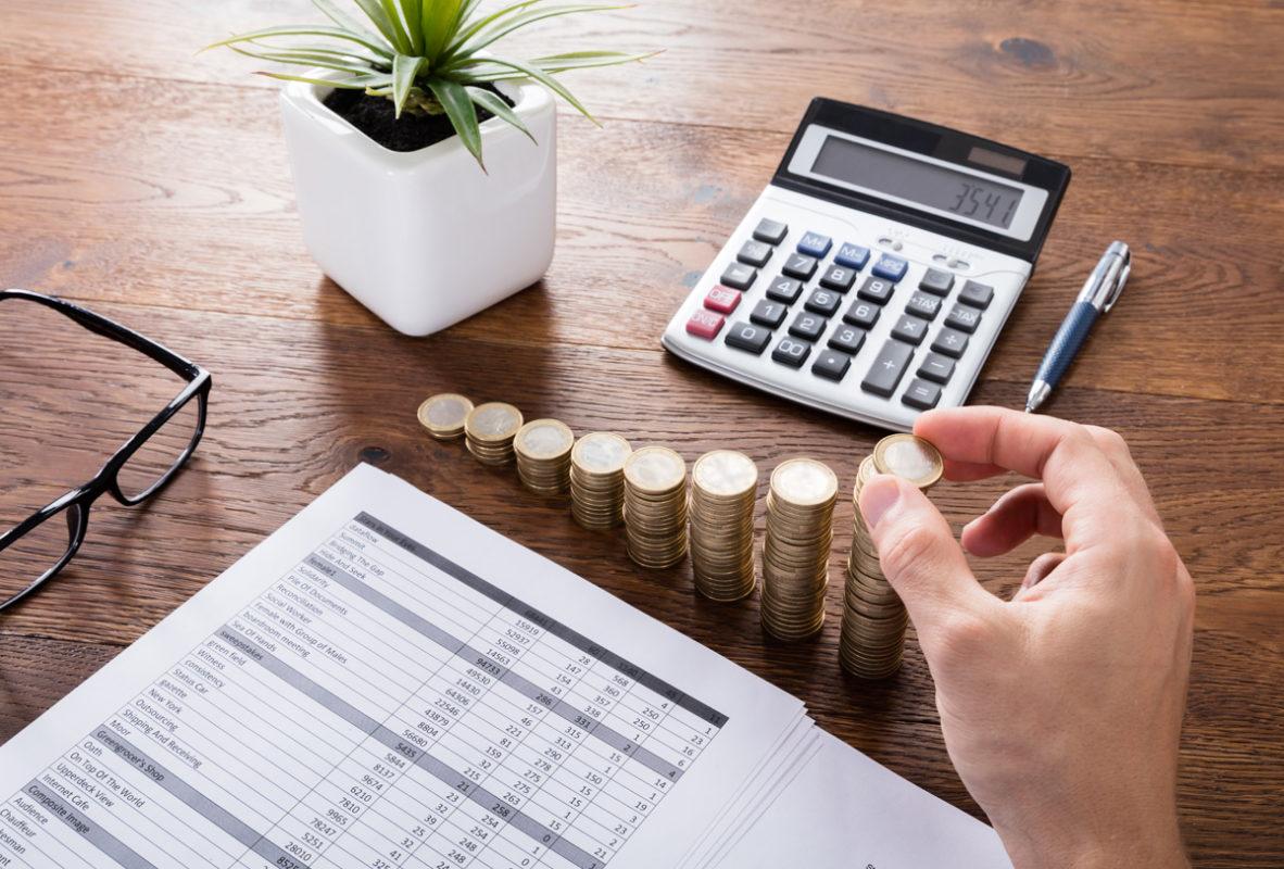 Las mejores finanzas