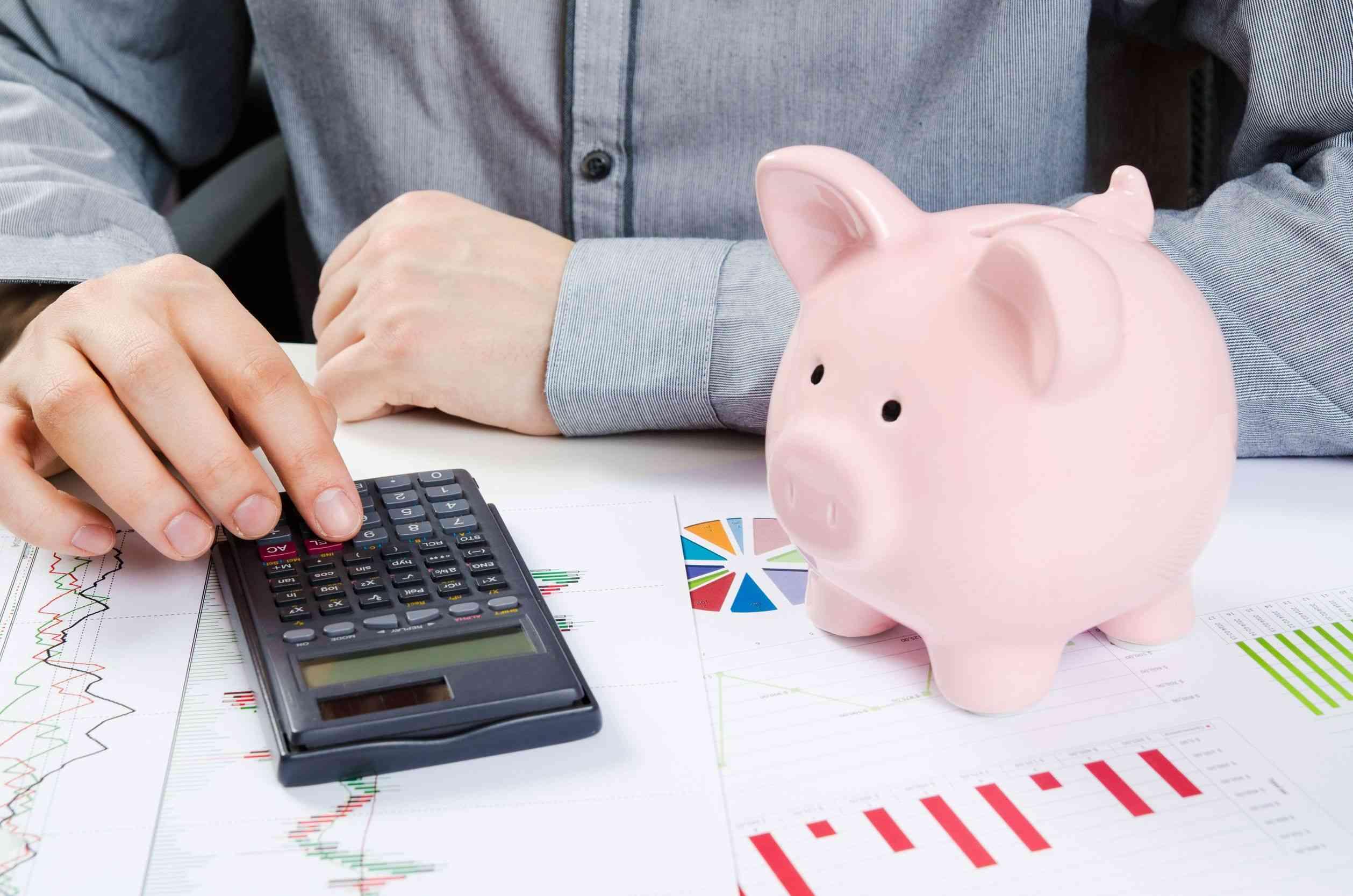 Consejos para Finanzas Personales