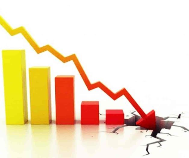La crisis económica es el paso que se debe evitar