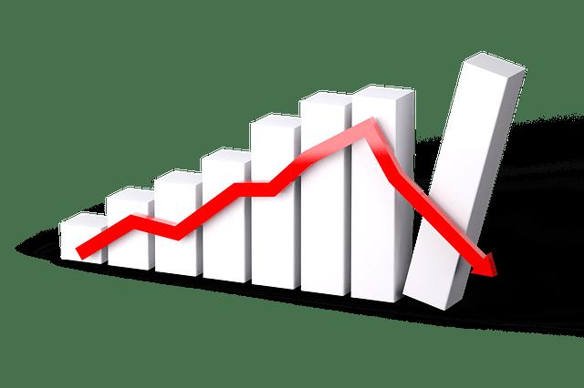 ¿Qué es una recesión económica?