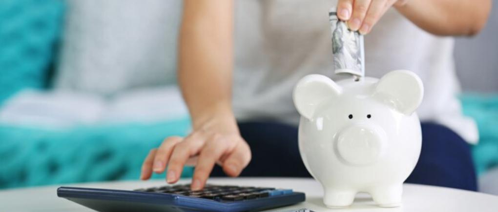 Consejos para ahorrar dinero