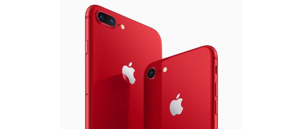 Mejores celulares del 2019