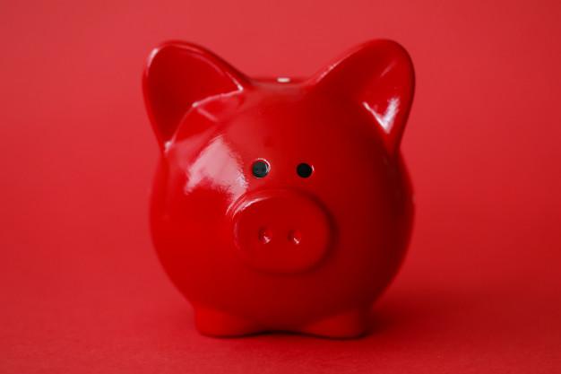 Tips para ahorrar dinero con tarjetas de crédito