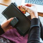 Pagos con tarjetas de crédito