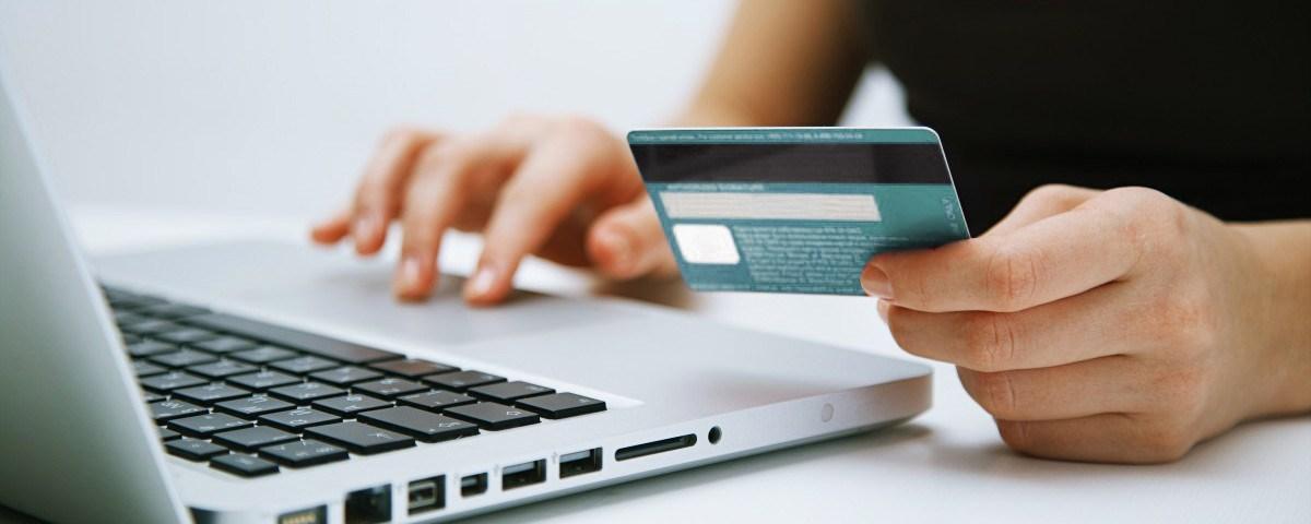 Monitoreo de deuda de tarjetas de crédito