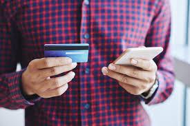Tarjetas de crédito adecuadas