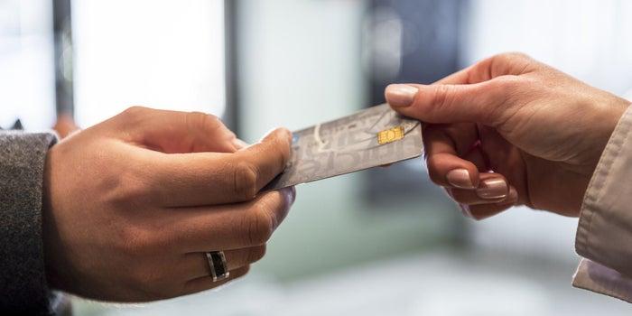 Que tu tarjeta de crédito no te limite