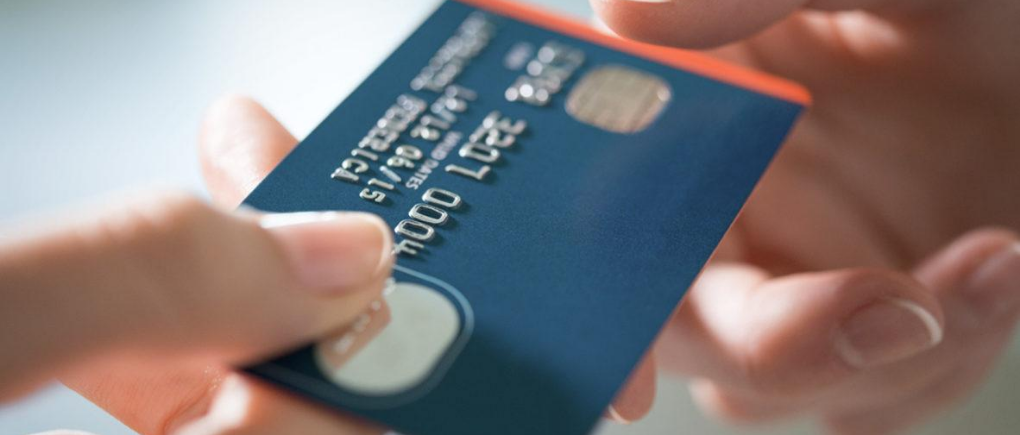 6 consejos de tarjetas de crédito