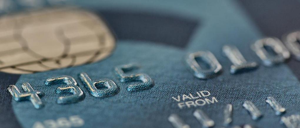 Cómo calcular el pago mínimo tarjeta