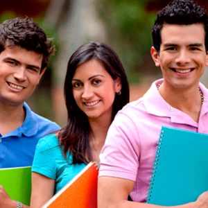 Qué debes saber sobre factura de estudiante