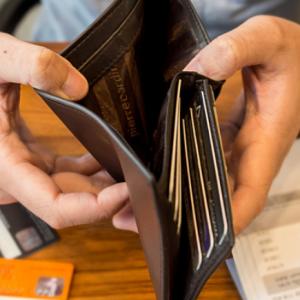 Qué sucede si no pagas tu factura