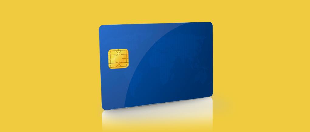Tarjetas de crédito para estudiantes