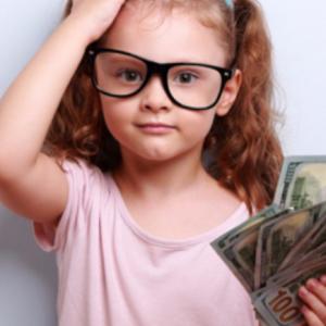 Tips: dinero y crédito para jóvenes
