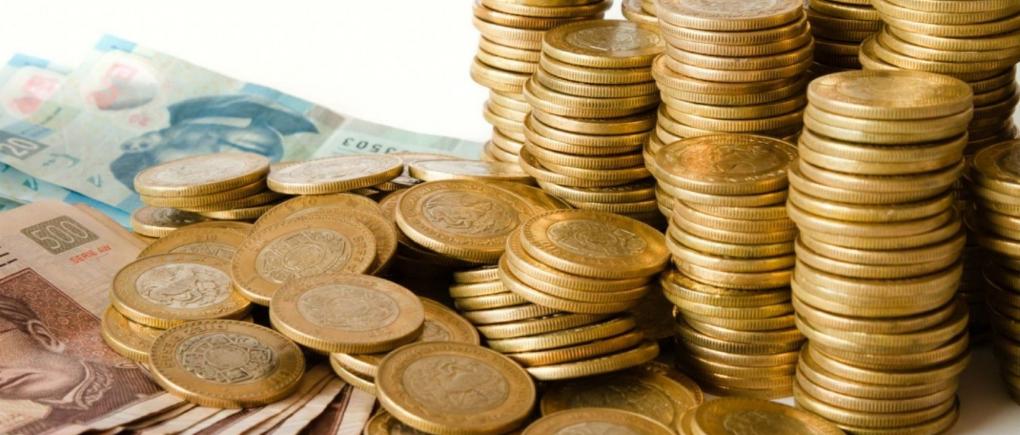 Tips dinero y crédito para jóvenes