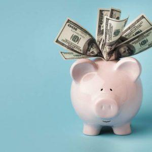 La mejor forma de ahorrar tu dinero