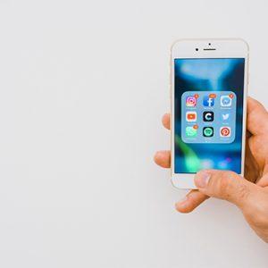 Las mejores apps para ganar dinero