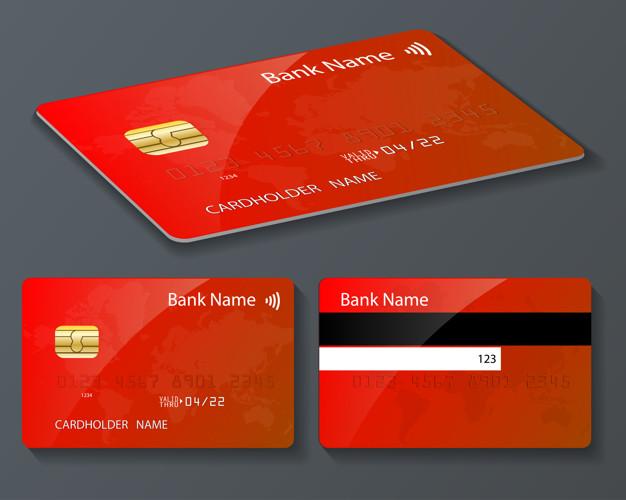 Cómo funcionan las tarjetas de crédito