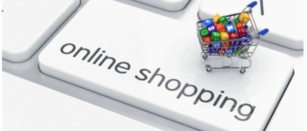 Consejos: Compras online más seguras