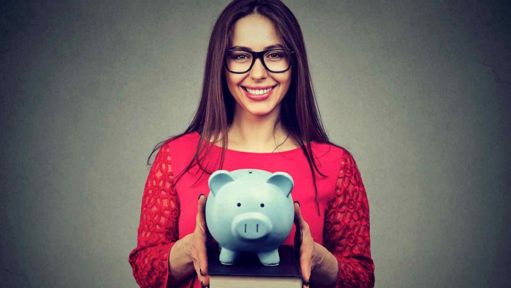 Escuela: Consejos para ahorrar