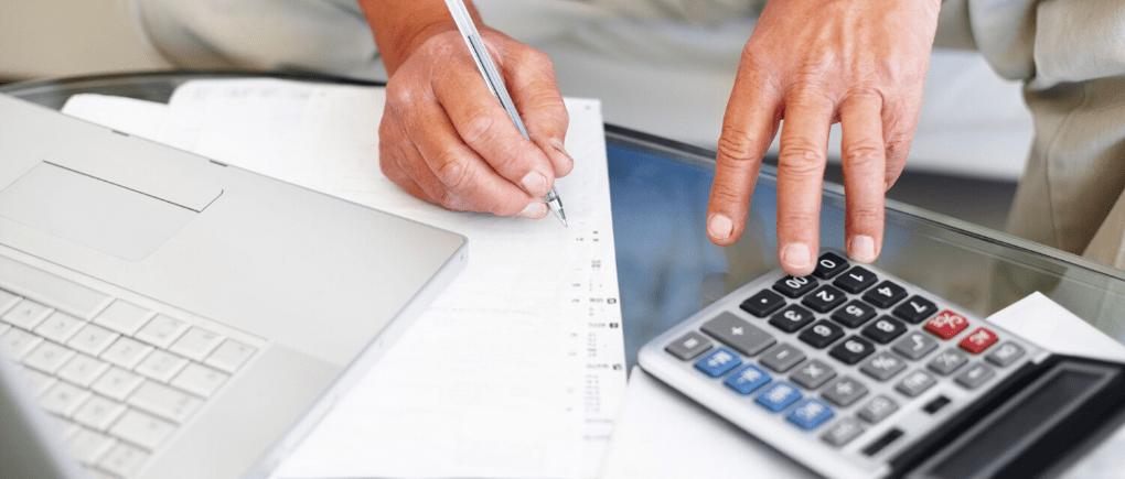 Formato de crédito