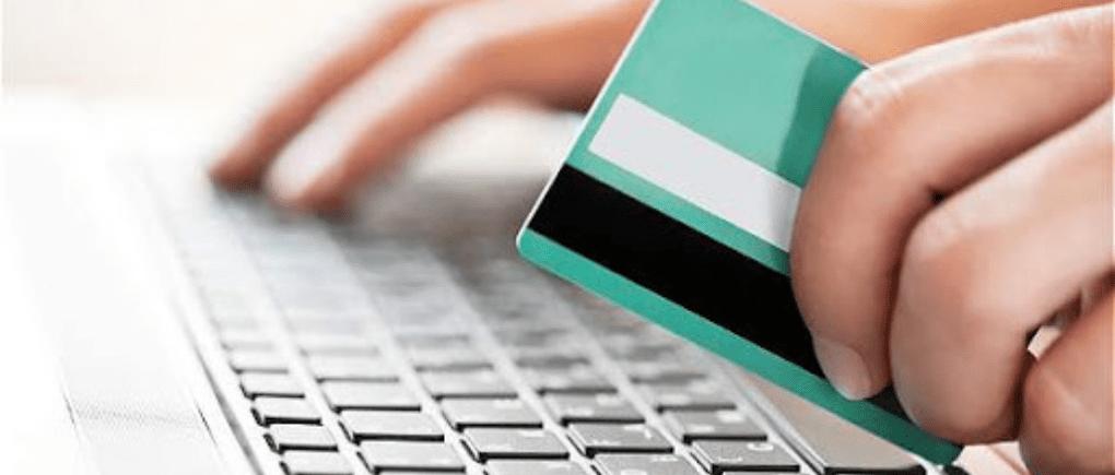 Tarjeta de crédito y tus puntos