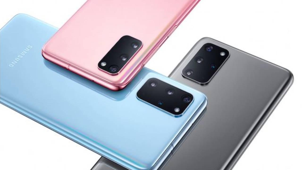 celulares nuevos este 2021