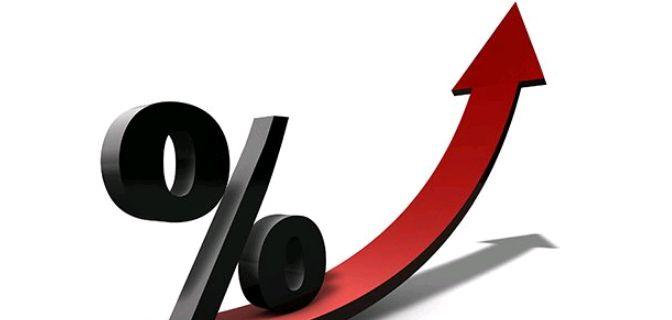 Revisa la tasa de interés