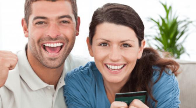 Las tarjetas de crédito para autónomos