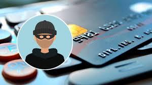 Seguridad de tarjeta de crédito en línea