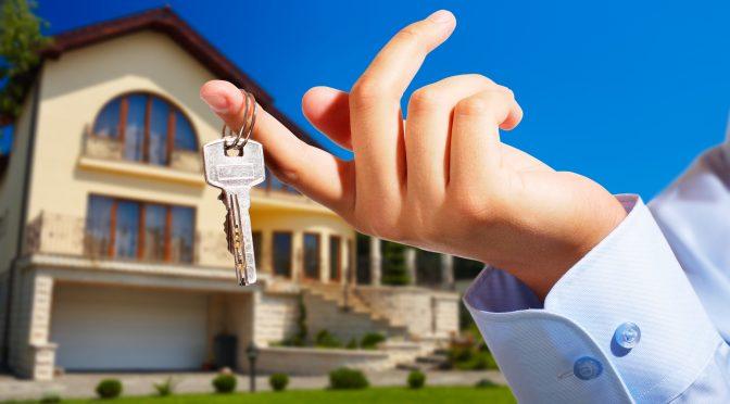 Esto debes saber para comprar tu casa
