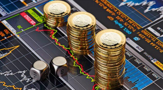Financia tus objetivos a corto plazo