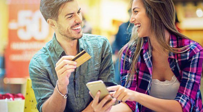 Pagar en línea hoy es la mejor opción
