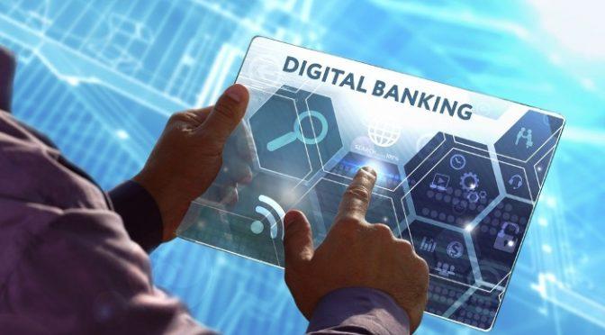5 razones para abrir una nueva cuenta digital