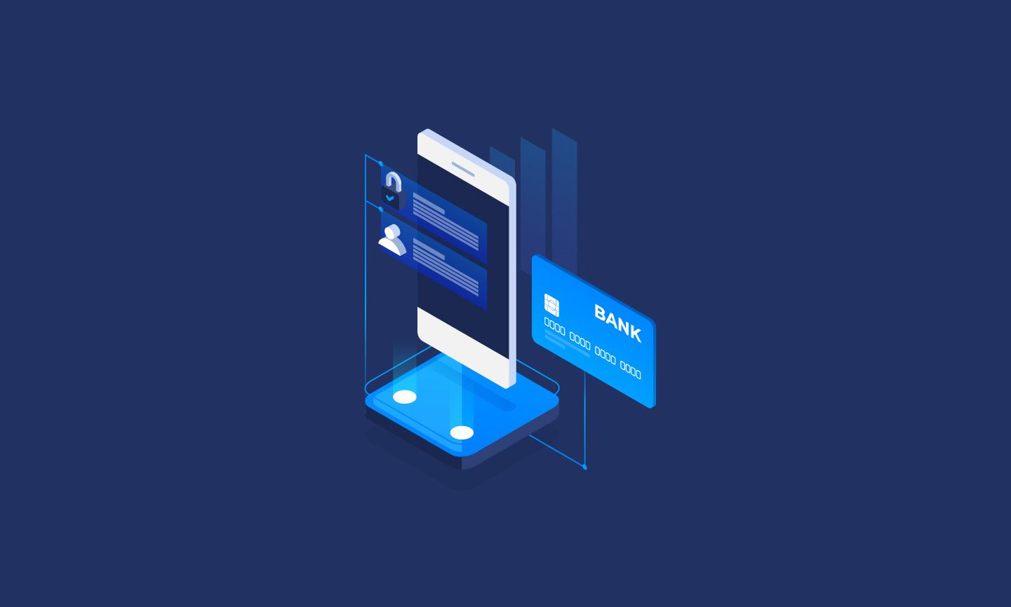 Cuentas digitales