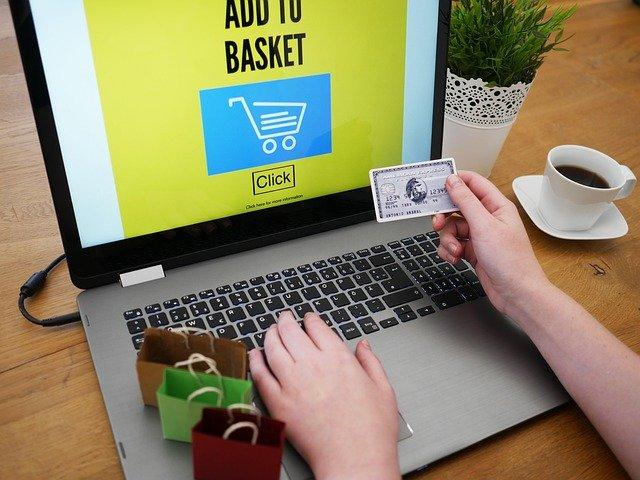 Tarjetas de crédito para tener beneficios