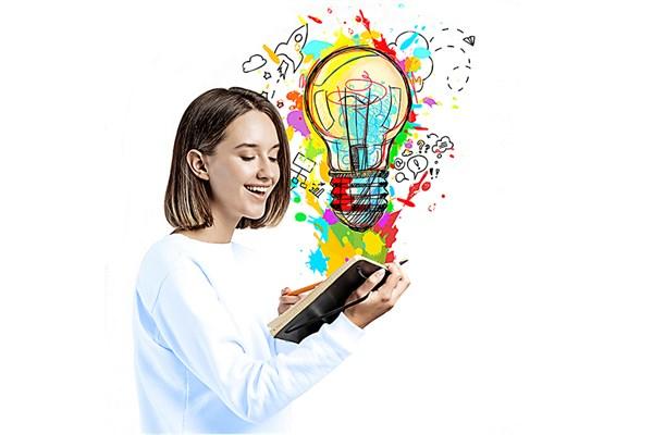 ideas para emprender negocio